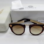 แว่น versace VE 2316/S 58/17/140 87S/GREY