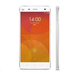 สินค้าPre Order : Xiaomi Mi4 Lte 16GB (Ram2GB) - White