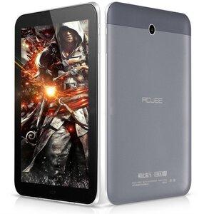 Cube Talk97 QuadCore 3G Dual SIM