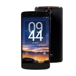 สินค้า Pre Order : KingZone Z1 Black