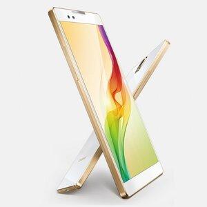 สินค้า Pre Order : Coolpad X7 4G LTE