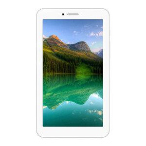 Ainol AX3 3G 2SIM IPS สีขาว MTK8382 QuadCore