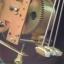 นาฬิกาjunghans ตู้พิมพ์ดีด thumbnail 6