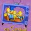 The Simpsons Season 3 : เดอะ ซิมป์สันส์ ปี 3 (DVD มาสเตอร์ 4 แผ่นจบ+แถมปกฟรี) thumbnail 1