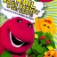 Barney : Trail Boss Barney And Get Happy - ฟาร์มแสนสนุกและความสุขอยู่ที่ใจ thumbnail 1