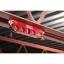 ระดับน้ำ อลูมิเนียม สำหรับงานหนัก Heavy Duty Machined Aluminum Machined Levels ยี่ห้อ RIDGID (USA) thumbnail 2