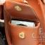 Side Style Big Size Bag (CB-004) thumbnail 4