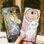 (691-004)เคสมือถือซัมซุง Case Samsung J5 เคสขอบนิ่มพื้นหลังพลาสติกกึ่งโปร่งใสโมเสกการ์ตูน thumbnail 1