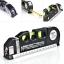 DL02 - เครื่องวัดระดับน้ำเลเซอร์ Fixit Laser Level Pro 3 พร้อมตลับเมตร thumbnail 3
