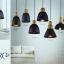 Modern Lamps Set-19 thumbnail 1