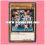 ST18-JP001 : Raitron / Lidron (Normal Parallel Rare) thumbnail 1