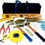 เครื่องมือช่าง 23 ชิ้น ยี่ห้อ SENATOR ประเทศอังกฤษ Builder's Construction Tool Kit – 23 pieces thumbnail 2