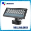 LED Bulb E27 9W Dim (มอก.) thumbnail 27