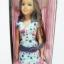 ตุ๊กตา Barbie รุ่น Style - Teresa thumbnail 2