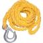 เชือกลากรถ พอลิโพรไพลีน ยาว 3.6 เมตร รับน้ำหนักได้ 2 ตัน ยี่ห้อ KENNEDY ประเทศอังกฤษ 2000kg Polypropylene Tow Rope thumbnail 2