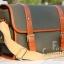 Side Style Big Size Bag (CB-004) thumbnail 7