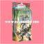 Pokémon TCG Sun & Moon—Crimson Invasion : Clanging Thunder Theme Deck thumbnail 1