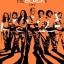 Orange Is The New Black Season 5 (บรรยายไทย 3 แผ่นจบ + แถมปกฟรี) thumbnail 1