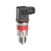 MBS 3150, Compact pressure transmitters with pulse snubber for marine applications