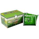 เทียนส์ ชาเขียวผสมสมุนไพร  Tiens Antilip Tea, ชาเขียวผสมสมุนไพรจีน จากแหล่งธรรมชาติบริสุทธิ์หลายตัวไว้ด้วยกัน ช่วยในการกระตุ้นให้ร่างกายรู้สึกกระปรี้กระเปร่า ช่วยย่อยอาหาร ขับสารพิษออกจากร่างกายกระตุ้นการเผาพลาญอาหารและไขมันในร่างกาย