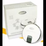 รุ่นใหม่ Tiens Multifunction Head Care Apparatus, Tiens,แอพพาราตัส,เทียนส์,Tiens Apparatus,เครื่องนวดหน้า,เครื่องยกกระชับหน้า,เครื่องนวด Detox,Detox สารพิษ,เครื่องนวดลดความดัน,เทียนส์,Tiens Apparatus for Blood Pressure Reduction,  แอพพาราตัส ราคา ,แอพพารา