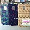Galaxy Note4 / N9100 เคสแข็ง ARU สำเนา