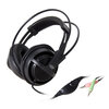 Headphone TM-516MV