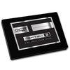 "Vertex 3 SATA III 2.5"" SSD [60GB]"