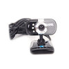 PC Camera (TOP TECH ) TP-494