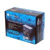 Power Supply Strider Essential 500 W