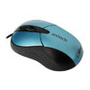 Optical Mouse A522-BL