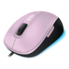 Microsoft Comfort Mouse 4500 BlueTrack USB