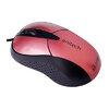 Optical Mouse A522-PI