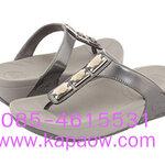 รองเท้า Fitflop Pietra (เพชร 3 เม็ด)