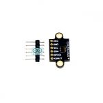 VL53L0X V2 laser ranging distance sensor เซนเซอร์วัดระยะทางด้วยแสงเลเซอร์ 0.3 - 120 เซนติเมตร