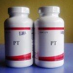 เพาเวอร์ ทริม (Power Trim) PT™ - Weight Management ช่วยการเผาพลาญไขมัน 27%