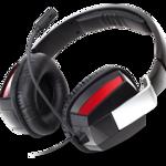 Creative DRACO HS-850 Gaming