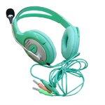 Headphone OV-L8000MV