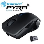 ROCCAT Pyra Wireless
