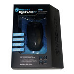 ROCCAT KOVA[+] Gaming Mouse