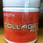 คอลลาเจน พลัส (Collagen Plus) ผลิตภัณฑ์ที่ช่วยเติมคอลลาเจนที่ขาดหายไปให้กับผิว เมื่ออายุเพิ่ม ริ้วรอยลเหี่ยวย่นลดลง และแลดูอ่อนกว่าวัย