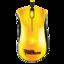 Razer Death Adder Transformers Bumblebee thumbnail 1