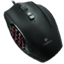 Logitech G600 MMO Gaming Mouse thumbnail 1