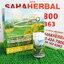 น้ำมันรำข้าว เอมสตาร์ ไวทอลสตาร์ vital star SALE 65-89% ถูกที่สุดในไทย thumbnail 1