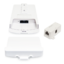 ENS500EXT High-Powered, Long-Range 5 GHz Wireless N300 Outdoor Access Point thumbnail 3
