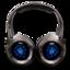 CREATIVE Sound Blaster World of Warcraft Wireless Headset thumbnail 3