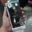 Huawei P9 Lite - เคส TPU Mercury Jelly Case (GOOSPERY) แท้ thumbnail 5
