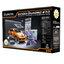 Nvidia Quadro 410 thumbnail 1