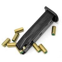 Acc.Blank Gun Magazine