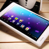 "Ramos W17Pro 7"" Tablet Dual Core 1.5 GHz HD Screen Ram 1GB Mem 16GB"